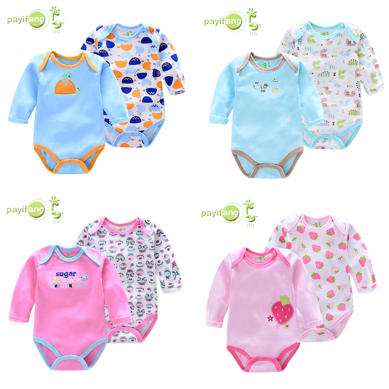 Made In China Baby Brand Pa Yi Fang Baby Clothing Buy Baby S