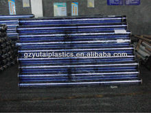 Clear film for Mattress packaging