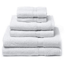 100% cotton hotel beach hand towel, hotel beach cooling towell for hotel