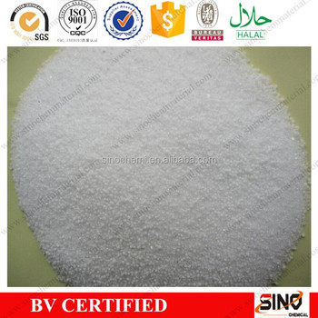 2017 Hot Sale Mono 98% Pentaerythritol With ISO Supplier