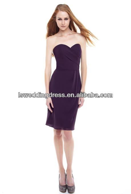 Purple Cocktail Dresses Under 100- Purple Cocktail Dresses Under ...