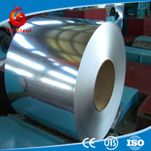 Cheap Price High Strength Specific Heat Galvanized Iron Steel