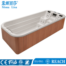 cheap plastic portable bathtub for adults heart shaped bathtub large outdoor garden swimming pool