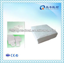 Medical Surgical Absorbent Cutting Gauze