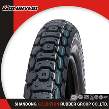 350-18 Dual Sport Motorcycle Tire