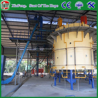 2015 New designed cooking rice bran oil making machine with price