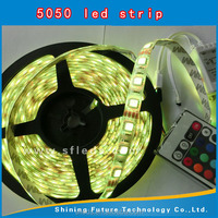 waterproof outdoor dimmable strip light 220v multicolor flexible led strip light 220v dimmable led strip lights