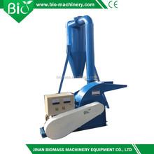Bottom price best sell economical hammer mill