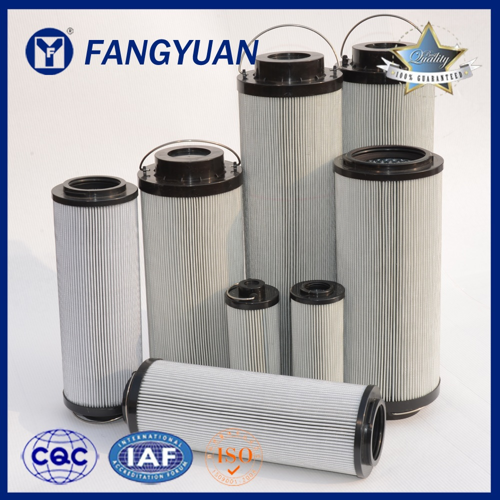 Replacement HYDAC Industrial Hydraulic Filter Element