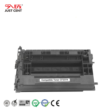 New printer toner cartridges CF237A 37A for use in M607 M608 M609 M631 M632 M633