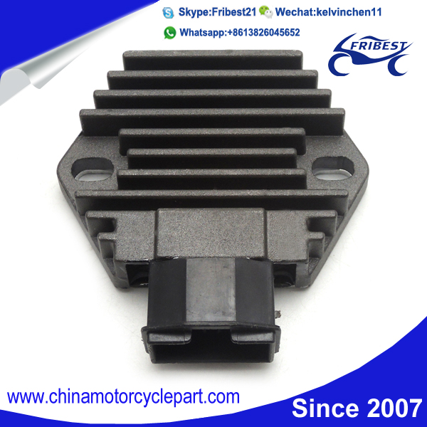 Regulator Rectifier Voltage For Honda CBR250R 2011-2015 CBR300R 2014-2015 CRF250L 2013-2014