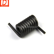 Customized Torsion Spring