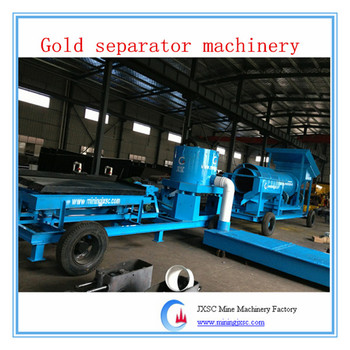 gold ore dressing equipment to extract Contact us for help: production process flow chart ,mining equipment for sale process flow chart placer mine: flow chart of gold ore beneficiation processing plant gold ore operations consist of three major steps: extraction,beneficiation, and.