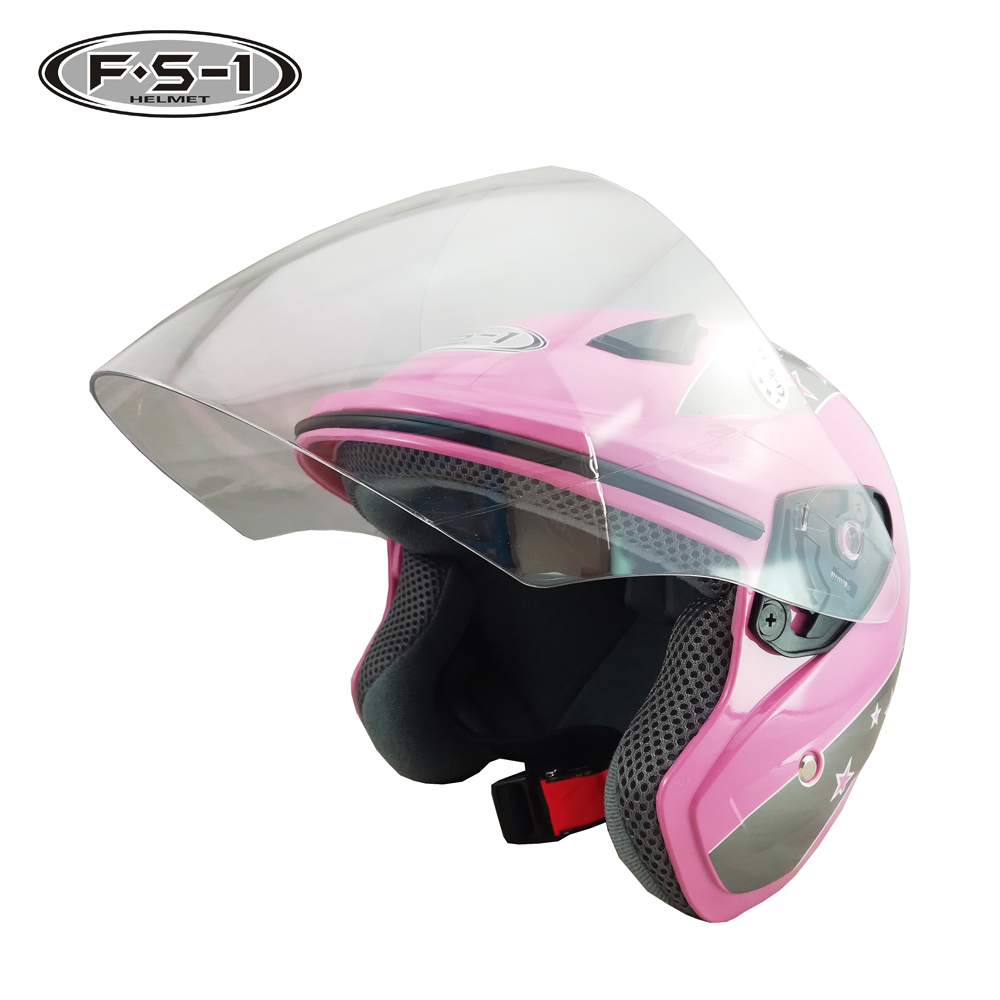 ECE approved adults skully helmet motorbike custom racing full face motorcycle helmets