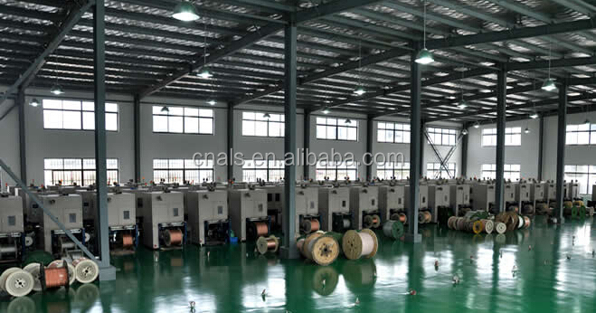 super quality VV YJV power electric wire