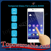 Best Top Tempered Glass Screen Protector For Lenovo A3000