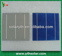 Thin film solar cell roll solar cell power bank back contact solar cells