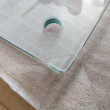 Safety Tempered Glass,Tempered Glass Thickness 3mm, 4mm, 5mm, 6mm, etc.