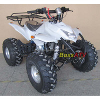 110cc quad 110cc quad atv 125cc china atv