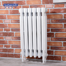 New art 666mm type cast iron radiator