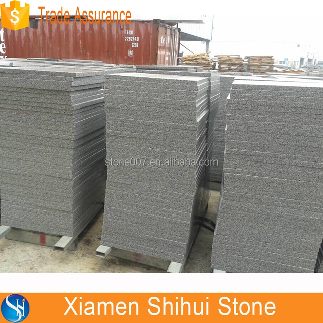 Black Sandstone Granite TileYuanwenjuncom - 24 by 24 granite tile