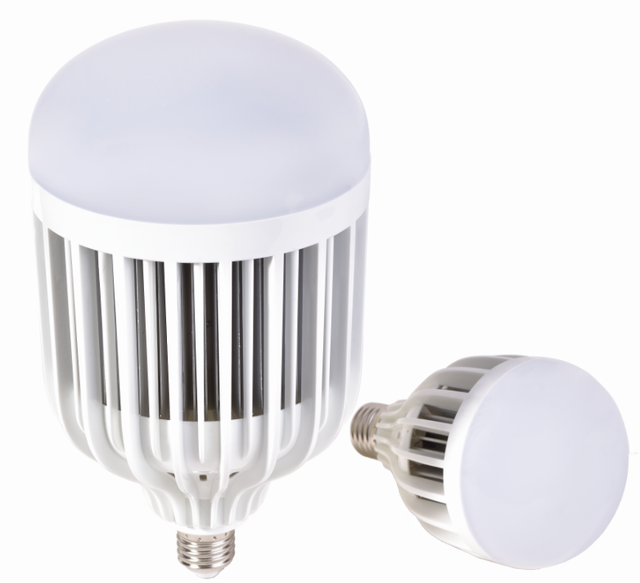 High Quality Super Bright 2000Lm 20W E27 LED Lighting Bulb Replace CFLs, CE/RoHS/EMC Approved
