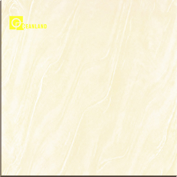 foshan premium outdoor porcelain tile 450