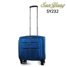 High Quality travel luggage bags luggage trolley bags with waterproof luggage cover