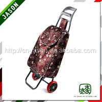 Hot sale supermarket cart shopping bag