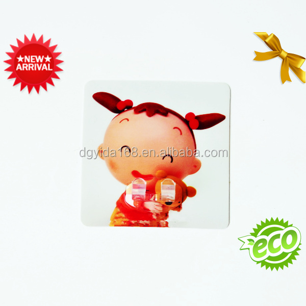 Wholesale Plastic Hanger Hook And Cheap Price Plastic Snap Hook