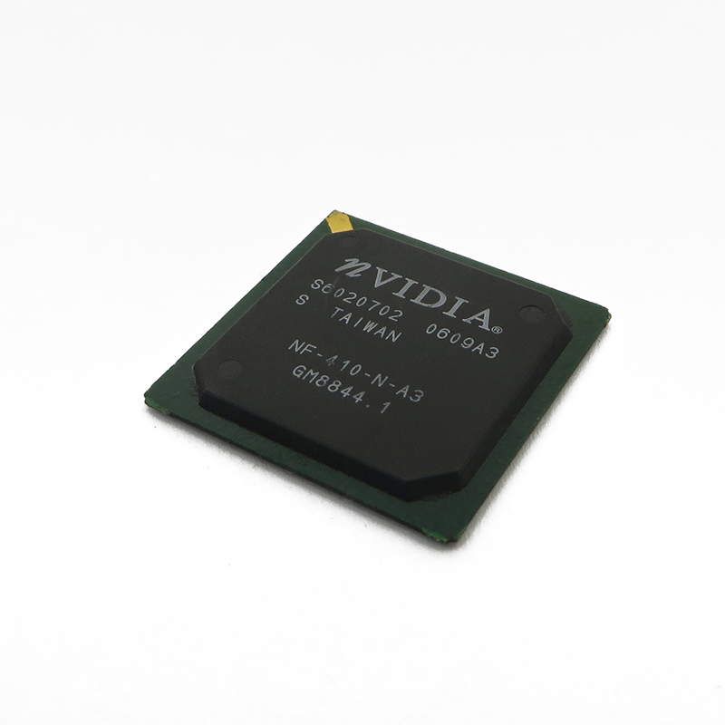 NF410-<strong>N</strong>-A2 chips NF410 <strong>N</strong> A2 IC BGA <strong>NEW</strong> Best quality nf410-<strong>n</strong>-a2 Chip <strong>100</strong>% test very good product