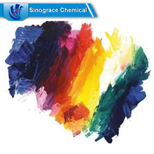 Environment friendly cement waterproof coatings liquid latex fabric
