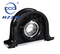 210090-1X HB88107C Drive Shaft Support Center Bearing American Vehicle of good quality without flinger for