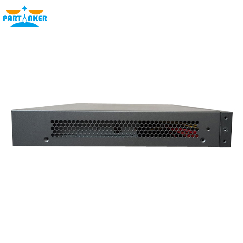 Alibaba China Supplier Vpn Server,32U Server Rack,Iptv Server Linux Mini Server Ram <strong>Price</strong>
