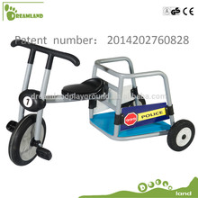 China factory toys baby tricycle,children tricycle with trailer