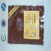 food packaging bags print plastik packaging
