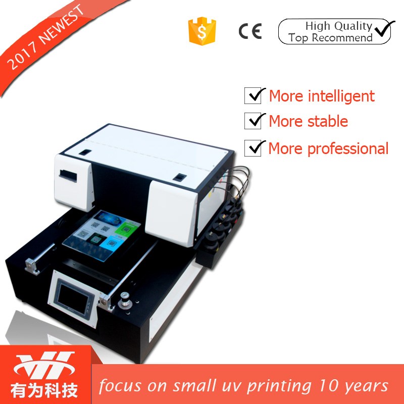 best price dtg kiosk garment printer for xcmg spare parts
