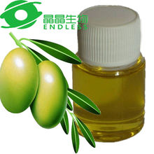 Wholesale virgin pure olive oil for cooking