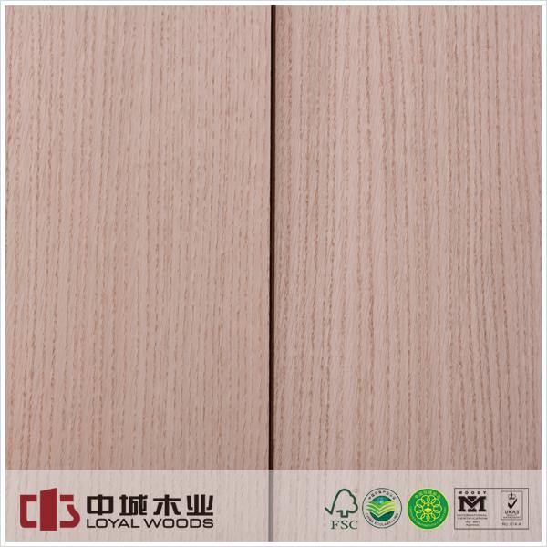 Red Oak Quarter Veneer,Dongguan Wood Suppliers - Buy Red ...
