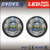 "ovovs Factory prices 4.5"" c-ree led car fog lamp 30w IP67 for Har-ley auto parts"