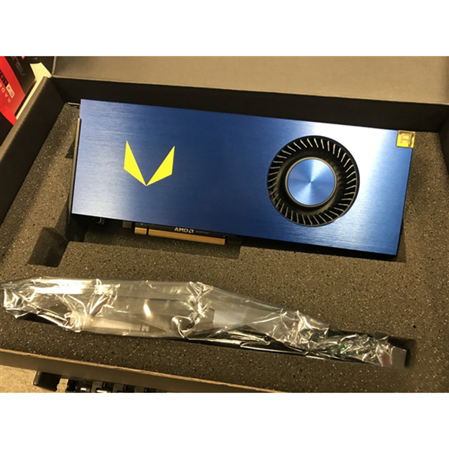 New AMD's Radeon RX Vega 64 vega 56 graphics cards Radeon RX Vega For Bitcoin miner Zcash Ethereum Mining