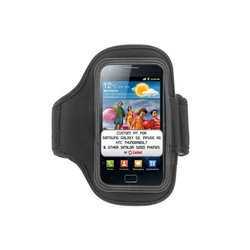 Neoprene Arm band for Most Smart Phones