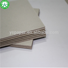 Wholesales Kappa quality GREY BOARD 61.5x33 CM