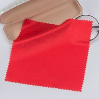 Microfiber Cleaning Cloth 15 by15 Dust Wash Glass Detailing Auto Detailing LED TV Cleaning Cloth
