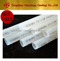 Double Win pex pipes for underfloor heating system hot water supply pipes PE-Xa pipe S4 series