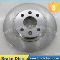front disc brakes , OE 43512-60140 ,solid brake motorcycle