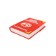 Book shape usb flash drive hot sell durable usb memory /pen drive