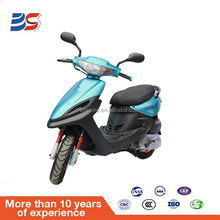scooter 100cc 125cc 150cc Motorcycle new style motorbike china suppliers
