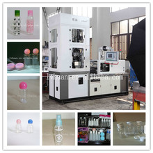 same as ASB Japan machine Injection Stretch Blow Molding Machine