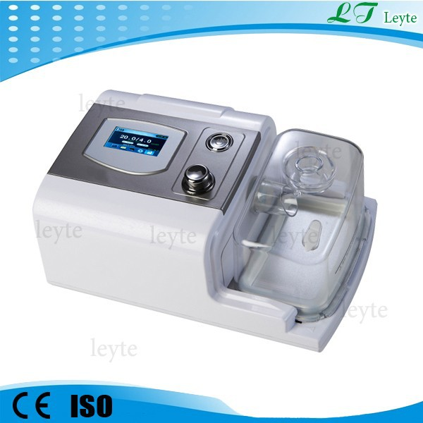 LTCP01 portable cpap machine china